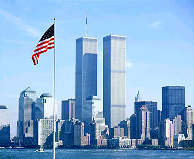 plane crash world trade center with Wtc Photos on Marvel 75 september 11 2001 in addition Baker Slammed Making Distasteful Cake Showing Planes Smashing Twin Towers likewise Tower Explosions also Royal Air Maroc Expands Service International Gateway Jean R Abinader besides Pentagon spacelist.